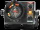 FL-8SE head only w/o transducer