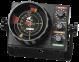 FL-18 head only w/o transducer